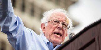 Pelosi and Sanders Prepare for All Out Democratic Revolt