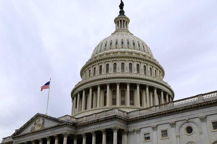 US Senate Propose to Legalize Pot