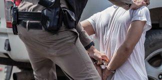 Texas Starts Arresting Illegals in Showdown with Biden Administration