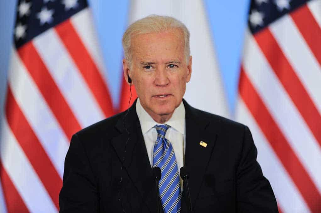 Eco-Terrorist Investigator Exposes Biden's Director of Land Management Nominee