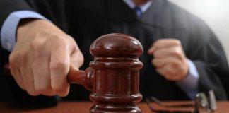 Federal Judge Blocks Florida Social Media Law That Prevents Censorship
