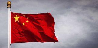 China Threatens to Nuke Japan in Shocking Ad