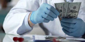 Federal Government Sponsors Fetal Tissue Harvesting