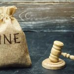 Greg Abbott Signs New Rule Requiring $1,000 Fine