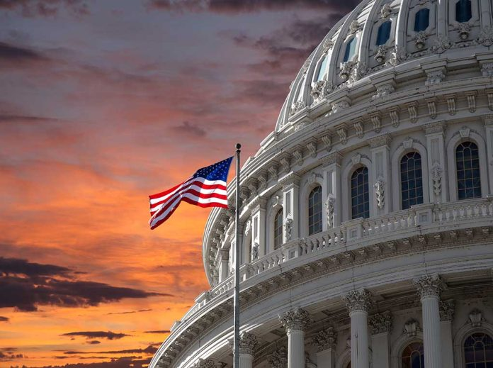 Congress Proposes New Bill That Targets Unvaccinated Americans