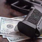 Illinois Outlaws Private Gun Sales