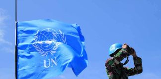 UN Confirms Taliban Is Launching Revenge Squads to Go After 'Targets'