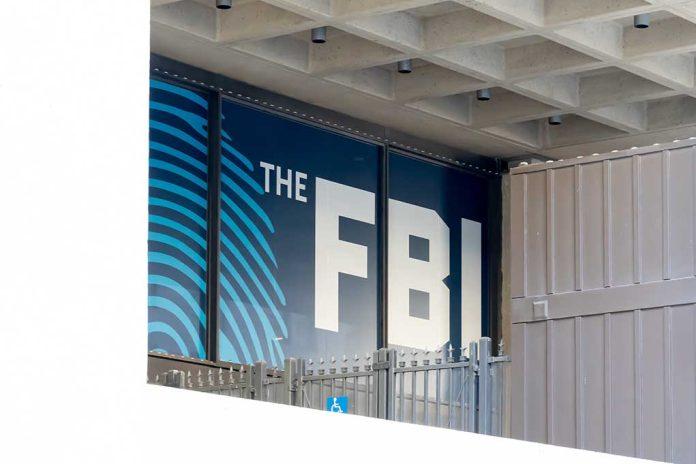 Roger Stone and Alex Jones Vindicated by FBI