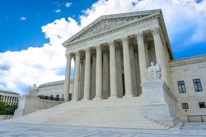 Supreme Court Deals Devastating Blow to Democrat Eviction Scheme