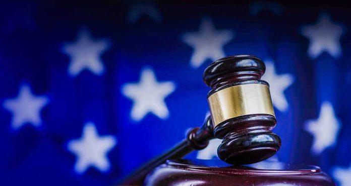Democrats Lose Abortion Case, Upset About