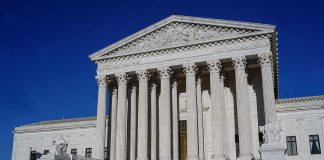 Supreme Court Overturns Biden's Attempt to Cancel 'Remain in Mexico' Policy