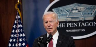 Could Biden's Presidency Come Down to the 25th Amendment?