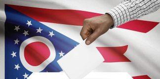 Ohio Leftist Loses Special Election - Congressional Black Caucus Is the Big Winner