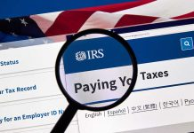 Millions Outraged Over Biden's New IRS Plan