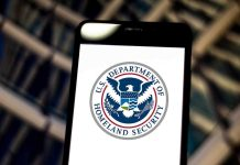 DHS Reportedly Not Testing Migrants for COVID