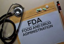FDA Panel Rejects Broad Approval of COVID Boosters