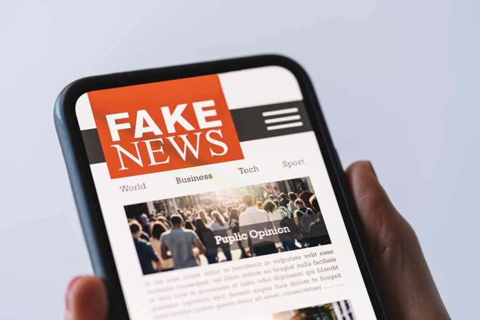Associated Press Forced to Drop and Correct Fake News Story