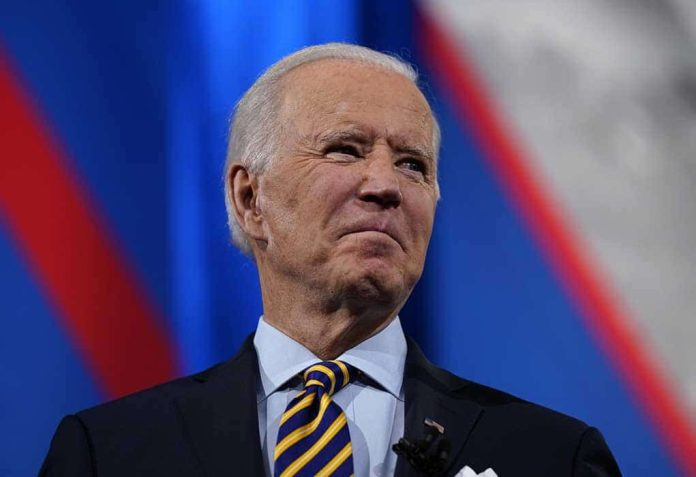Joe Biden to Pull Key Nominee In Major Defeat