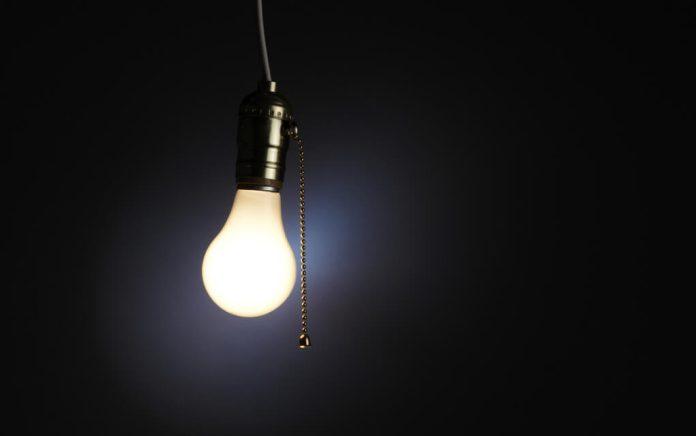 If Democrats Fail to Pass Infrastructure Bills, Is it Lights Out for Joe Biden?