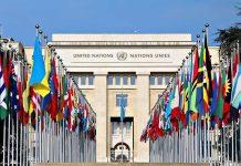 Biden Ignores Diplomatic Failures, Tries to Rally Allies During UN Speech
