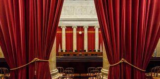 Democratic Congresswoman Calls for Supreme Court Overhaul