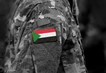 UN Chief Finally Calls for Immediate Release of Sudan Officials