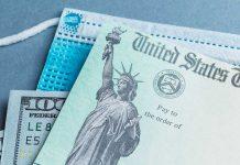 New Agenda Unveiled to Make Stimulus Checks a Regular Trend