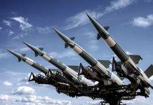 US Testing New Bunker Busting Bomb