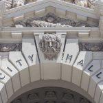 Top Democrat City Councilman Facing Conspiracy Charges