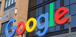 Joe Rogan Says Google Is Purposely Hiding Information