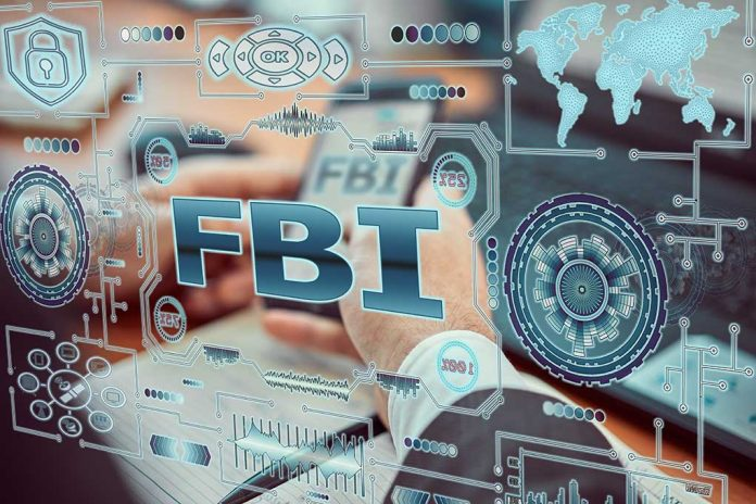 Feds Issue Secret Warrants to Spy on Americans