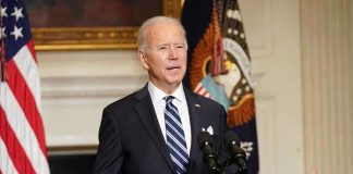 Biden Administration Refuses Entry of Private Rescue Flight