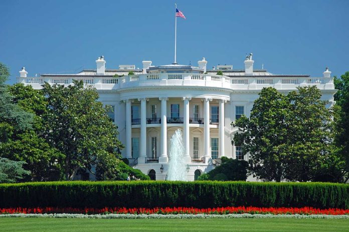 'Squad' Not Invited to Key White House Meeting as Pressures Mount