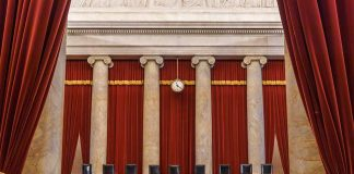 Justice Clarence Thomas Becoming More Powerful on Supreme Court